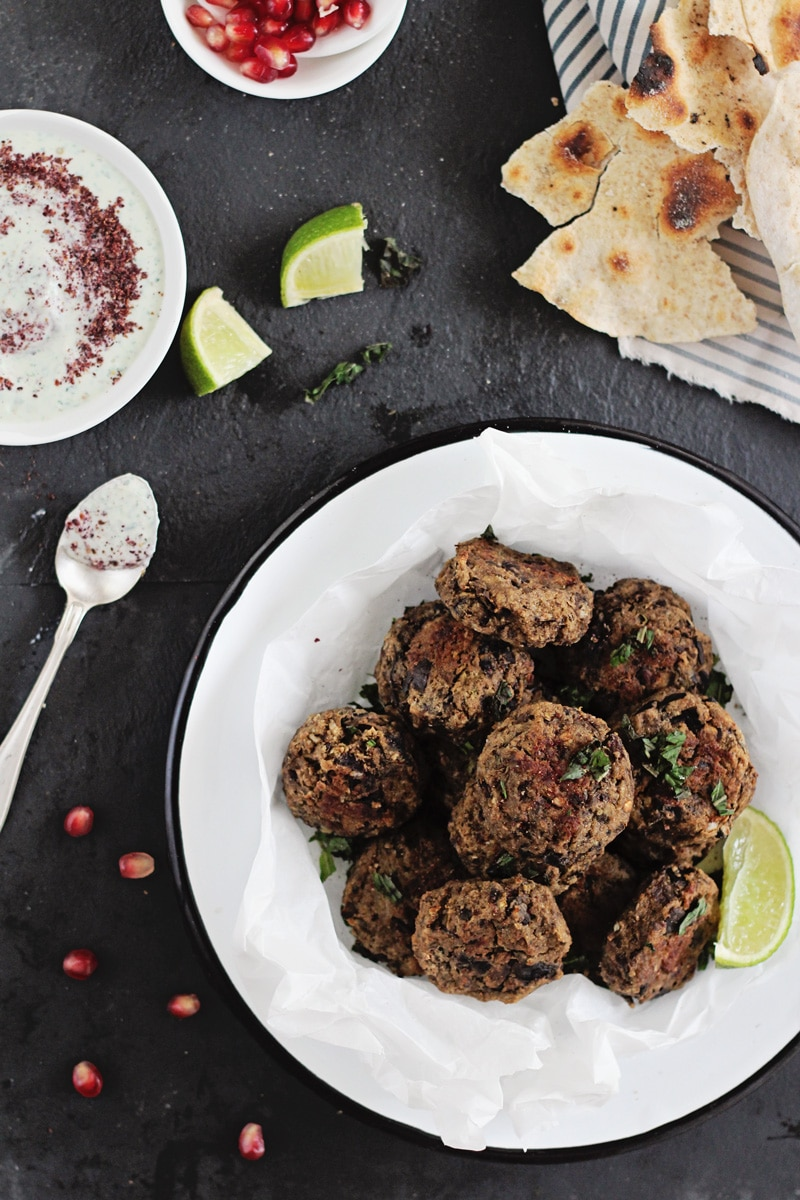 Eggplant-balls-with-yogurt-sauce_web