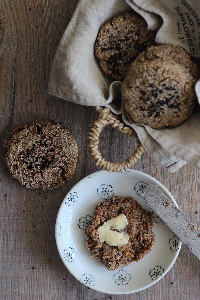 Sprouted-bread-and-butter