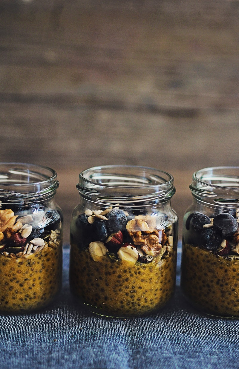 Pumpkin-Blueberry-Chia-Pudding