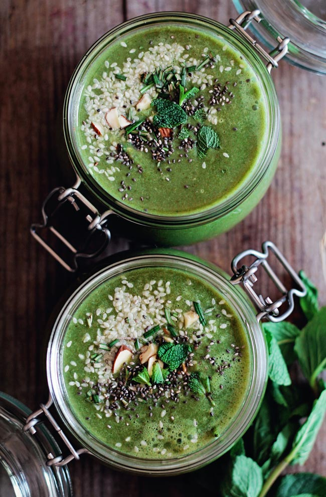 Spring-Greens-Soup