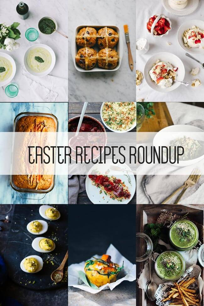 Easter-Recipes-Roundup