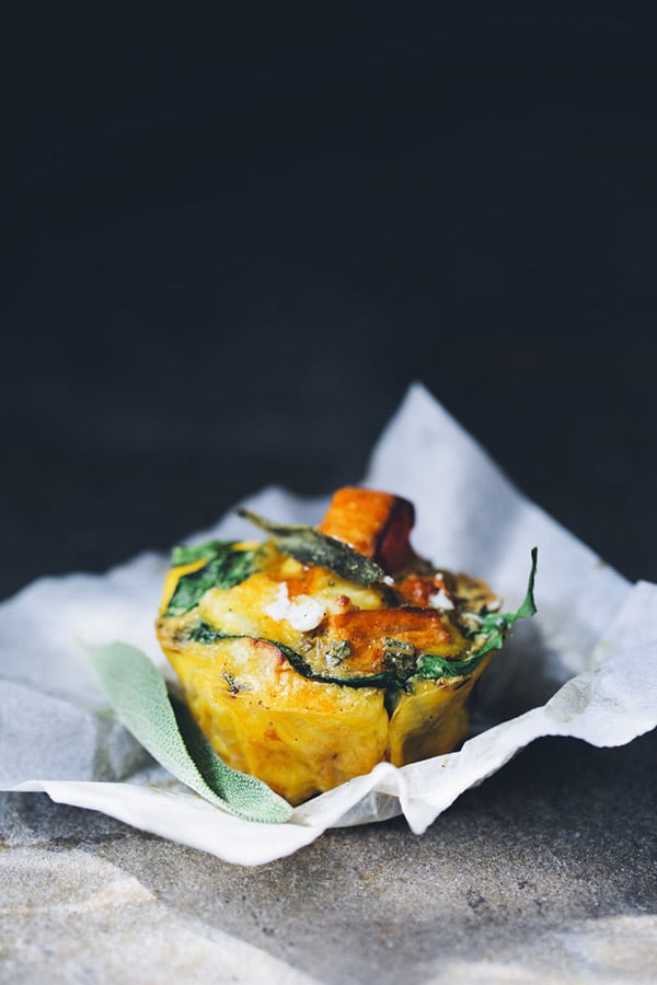 Root_frittata_muffins_5