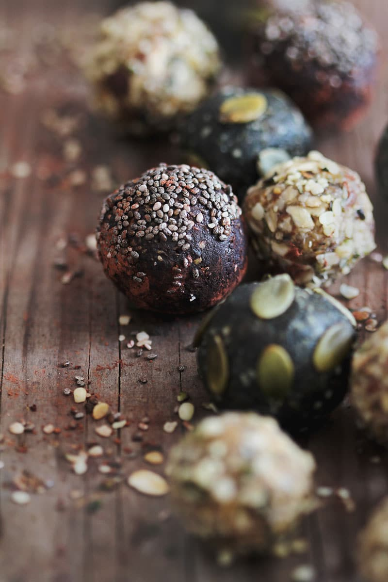 Chia-Chocolate-Energy-Balls