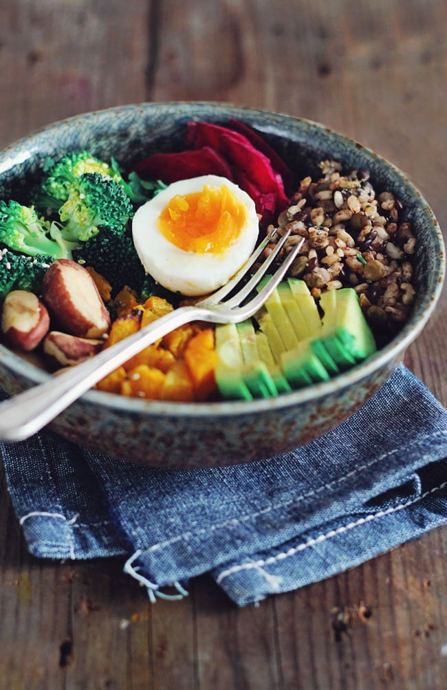 Energy-Boosting-Bowl