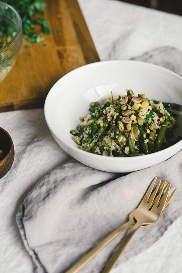 spring-asparagus-millet-salad-faring-well