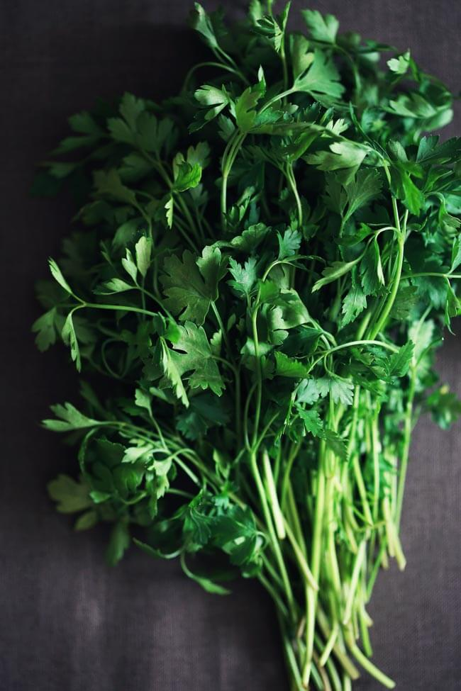 Parsley-Detox-Salad-5