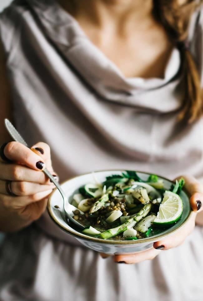 Healing-Green-Soup